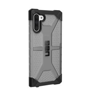Ốp lưng chống sốc Samsung Note 10 UAG Plasma giá rẻ