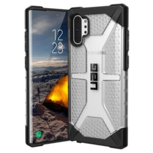ốp lưng chống sốc UAG Plasam Samsung Note 10 Plus chính hãng giá bao nhiêu