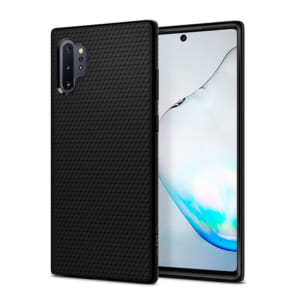 mua ốp lưng Samsung Note 10 Plus Spigen Liquid Air chính hãng giá rẻ