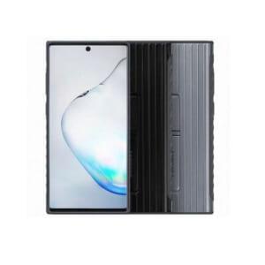 Ốp lưng Samsung Note 10 Protective Standing chính hãng giá bao nhiêu hà nội tphcm