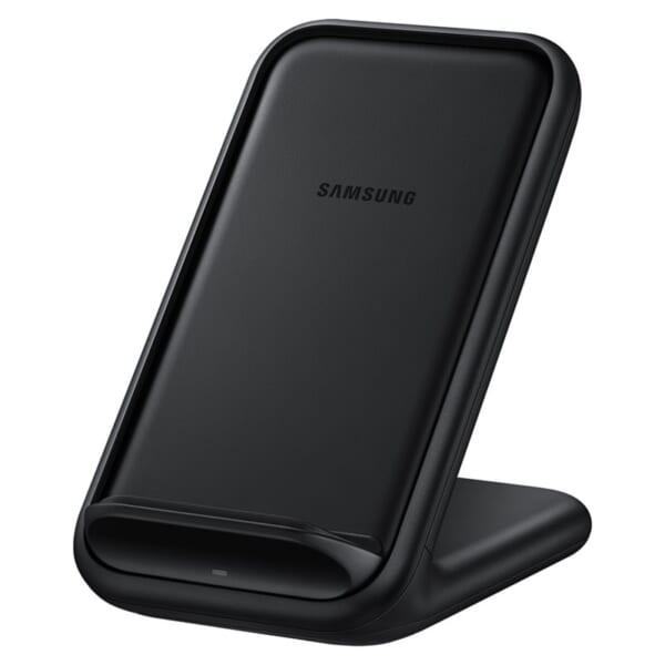 Đế sạc không dây Samsung Note 10 EP-N5200 chính hãng giá rẻ mua ở đâu
