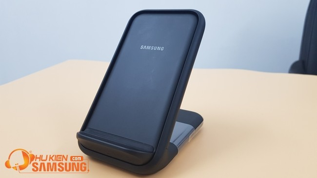 Đế sạc không dây Samsung Note 10 Plus EP-N5200 chính hãng giá rẻ hà nội hcm