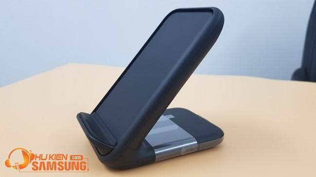Đế sạc không dây Samsung Note 10 Plus EP-N5200 chính hãng giá rẻ mua ở đâu