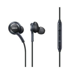 tai nghe Samsung Note 10 chính hãng chuẩn Type C giá rẻ hà nội hcm