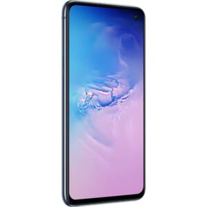 địa chỉ mua miếng dán full màn PPF Samsung s10E giá rẻ hà nội hcm