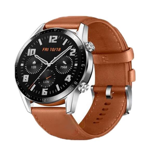 địa chỉ mua đồng hồ thông minh Huawei Watch GT 2 Classic 46mm chính hãng giá rẻ