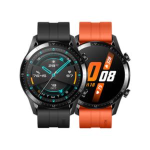 đồng hồ thông minh Huawei Watch GT 2 sport 46mm chính hãng giá rẻ có bảo hành Hà Nội HCM