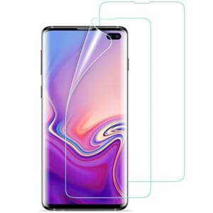 dán PPF full màn hình S10 Plus chính hãng giá rẻ Hà Nội