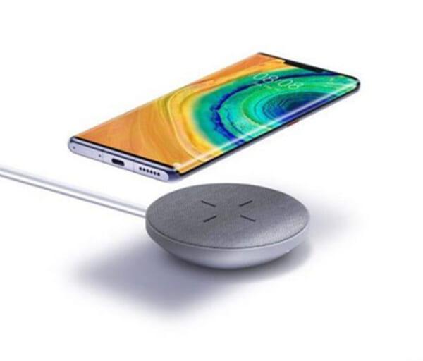 Mua Đế sạc nhanh không dây Huawei CP61 SuperCharge Wireless 27W chính hãng giá bảo nhiêu ở đâu có bảo hành hà nội tphcm