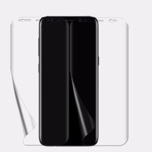 miếng Dán full màn PPF Samsung S9 Plus giá rẻ hà nội hcm