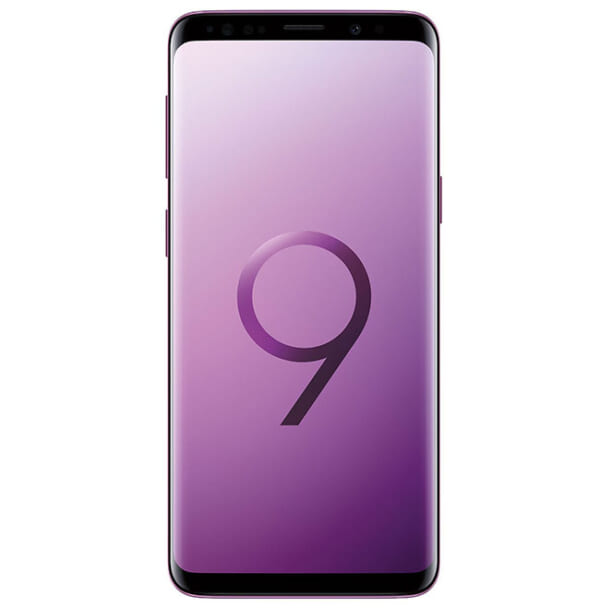 mua miếng Dán full màn PPF Samsung S9 giá rẻ hà nội hcm