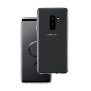 mua Ốp lưng Samsung S9 Plus Clear Cover chính hãng giá rẻ hà nội tphcm