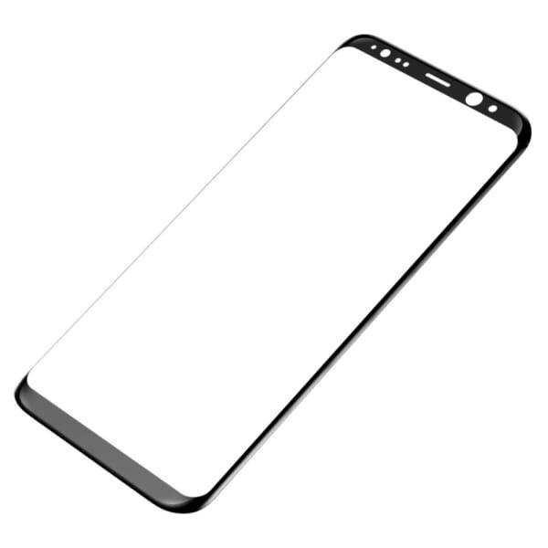 Thay mặt kính Samsung S8 Plus chính hãng giá bao nhiêu ở đâu Hà Nội tphcm