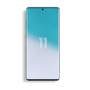mua miếng dán full màn hình samsung galaxy s11 tốt nhất giá rẻ