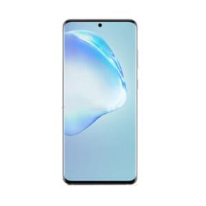 Miếng dán full màn hình Samsung Galaxy S11 Plus PPF tốt nhất giá rẻ