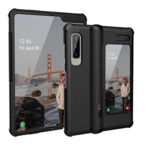 địa chỉ mua Ốp lưng chống sốc Samsung Galaxy Fold UAG Monarch chính hãng giá rẻ cao cấp đẹp độc lạ hà nội hcm
