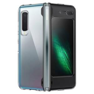 mua Ốp lưng Samsung Galaxy Fold Spigen chống sốc Ultra Hybrid chính hãng giá bao nhiêu ở đâu tại hà nội tphcm