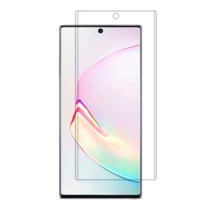 mua kính cường lực full màn hình Samsung Galaxy S20 chính hãng giá rẻ Hà Nội TPHCM