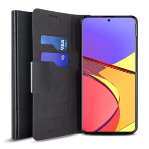 Bao da Samsung Galaxy S20 plus bền đẹp tiện ích Olixar chính hãng giá rẻ