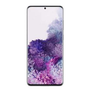 mua kính cường lực full màn hình Samsung Galaxy S20 plus hính hãng giá rẻ Hà Nội TPHCM