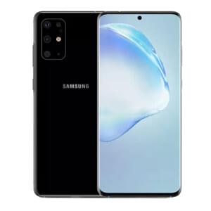 mua dán ppf full màn hình Samsung Galaxy S20 plus chống xước chính hãng giá rẻ Hà Nội TPHCM