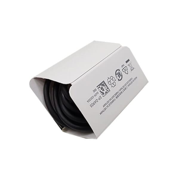 dây cáp sạc nhanh Samsung S20 Plus chính hãng giá rẻ Hà Nội