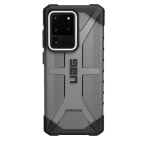 Ốp lưng chống sốc Samsung S20 Ultra UAG Plasma chính hãng giá rẻ