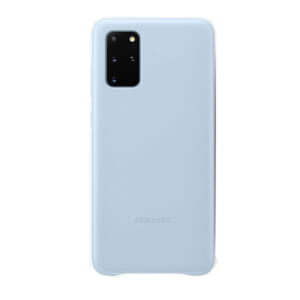mua ốp lưng Leather Cover Galaxy S20 plus chính hãng Samsung đẹp cao cấp giá rẻ hà nội tphcm