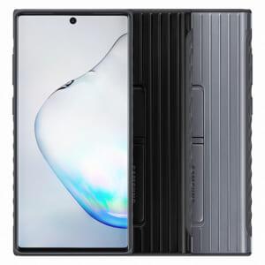Địa chỉ mua ốp lưng Samsung Galaxy S20 plus Protective Standing chính hãng giá rẻ tại Hà Nội TPHCM
