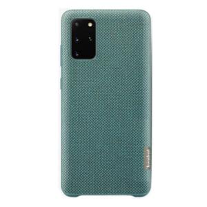 Ốp lưng Samsung S20 Plus Kvadrat đẹp chính hãng giá rẻ hà nội tphcm