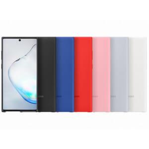 Địa chỉ mua ốp lưng Samsung Galaxy S20 ultra Silicon màu chính hãng giá rẻ tại Hà Nội TPHCM