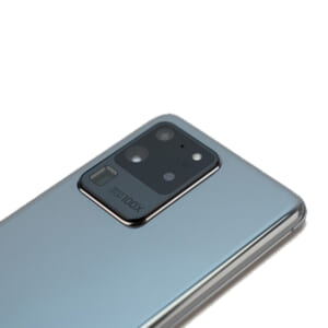 Kính cường lực camera sau Samsung S20 Ultra chính hãng giá rẻ tốt nhất hà nội tphcm