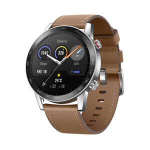 Đồng hồ thông minh Huawei Honor Magic WatcH 2 classic 46mm chính hãng giá rẻ có bảo hành