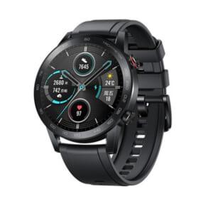 Đồng hồ thông minh Huawei Honor Magic WatcH 2 sport 46mm chính hãng giá rẻ có bảo hành