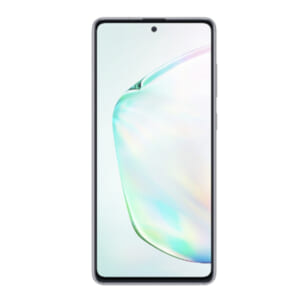 Dán PPF full màn Samsung Note 10 Lite chống xước tốt nhất giá rẻ hà nội tphcm