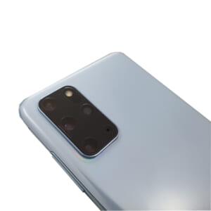 Dán PPF camera sau Samsung S20 Plus chống xước tốt nhất giá rẻ hà nội tphcm