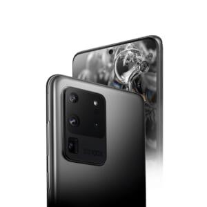 Dán PPF camera sau Samsung S20 Ultra chống xước tốt nhất giá rẻ hà nội tphcm