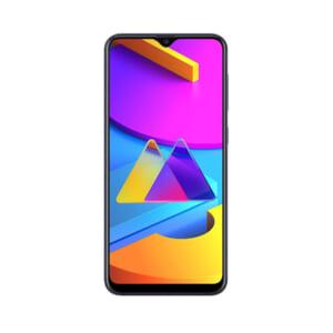 Dán full màn hình Samsung M11 chống xước tốt nhất giá rẻ nhạy cảm ứng Hà Nội tphcm