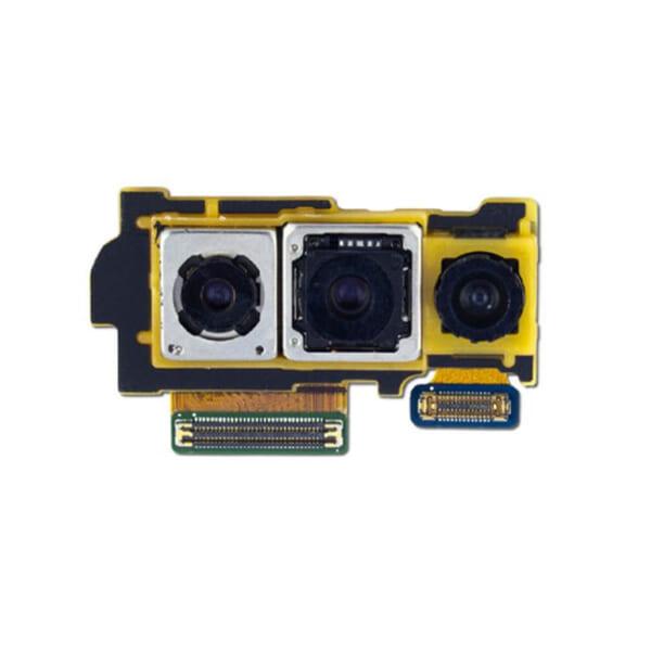 Thay camera sau Samsung S20 ZIN chính hãng lấy ngay giá rẻ hà nội tphcm