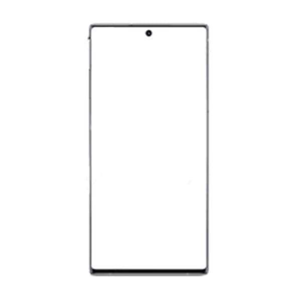Thay ép mặt kính màn hình Samsung S20 zin chính hãng lấy ngay giá rẻ có bảo hành hà nội tphcm