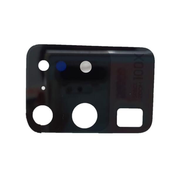 Thay kính camera sau Samsung S20 Ultra zin lấy ngay chính hãng giá rẻ hà nội tphcm