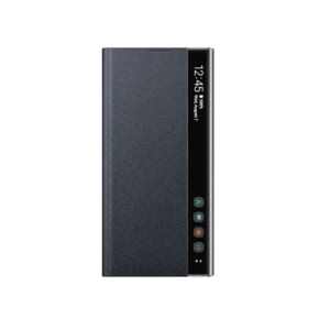 Bao da Clear View Samsung Note 20 Plus chính hãng giá rẻ hà nội tphcm
