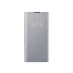 Bao da Led View Samsung Note 20 Plus chính hãng đẹp giá rẻ