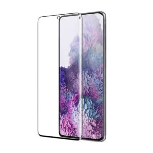Kính cường lực Samsung Note 20 full keo UV tốt nhất giá rẻ hà nội tphcm