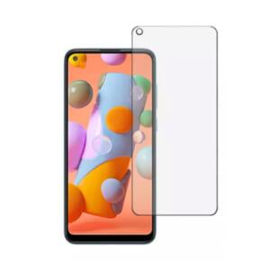 Kính cường lực Samsung A11 full màn giá rẻ tốt nhất