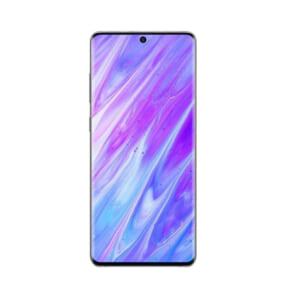 Dán màn hình Samsung Note 20 Plus full nhạy cảm ứng giá rẻ hà nội tphcm