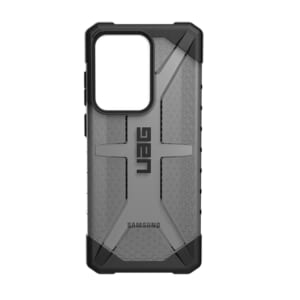 Ốp lưng chống sốc Samsung Note 20 UAG Plasma chính hãng