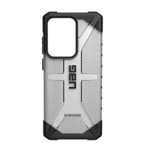 Ốp lưng UAG Plasma Samsung Note 20 Plus chống sốc chính hãng giá rẻ hà nội tphcm