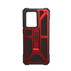 Ốp lưng UAG Samsung Note 20 Plus Monarch chống sốc tốt nhất giá rẻ chính hãng hà nội tphcm