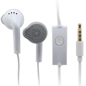 Tai nghe Samsung A11 chính hãng giá rẻ